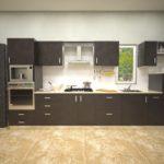 модульная кухня 1 (21)
