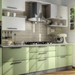 модульная кухня 1 (24)