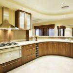 модульная кухня 1 (25)