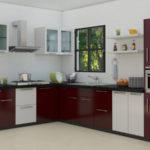 модульная кухня 1 (26)