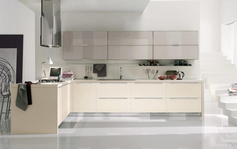 модульная кухня 1 (28)