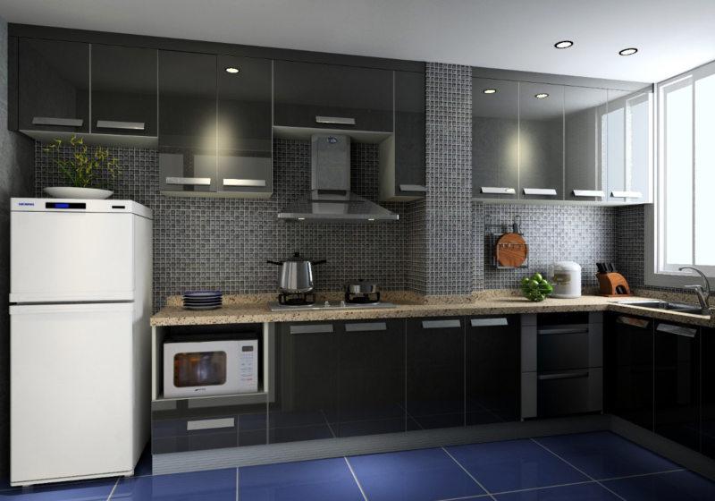 модульная кухня 1 (29)