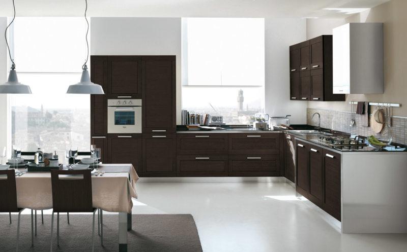 модульная кухня 1 (30)