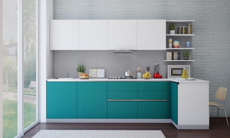модульная кухня 1 (31)