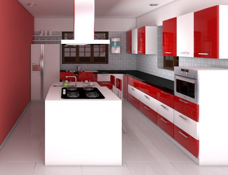 модульная кухня 1 (32)