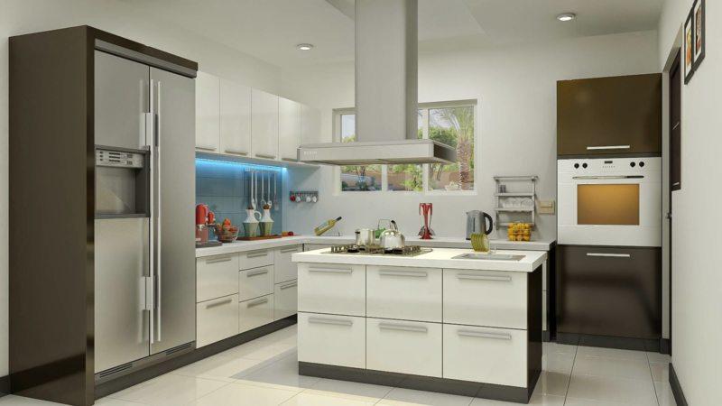 модульная кухня 1 (34)