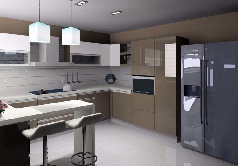 модульная кухня 1 (35)