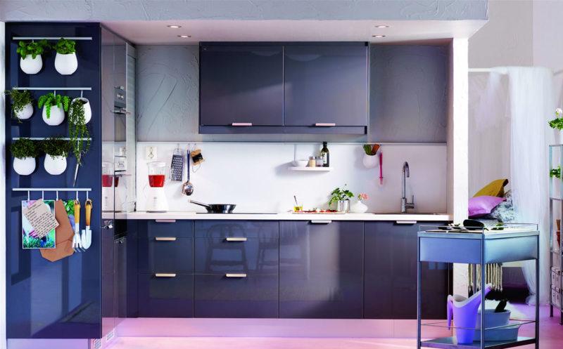 модульная кухня 1 (36)
