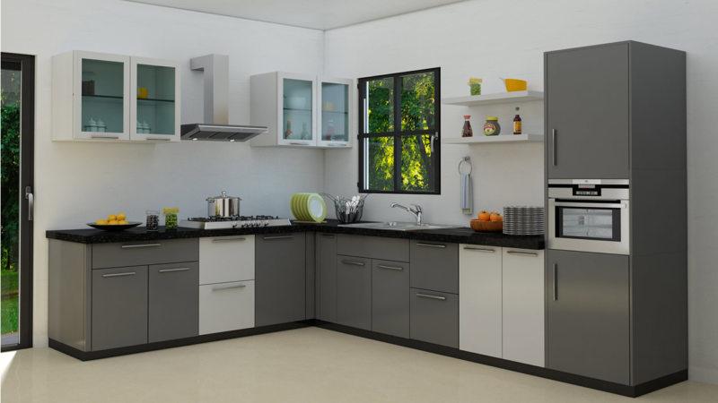 модульная кухня 1 (37)