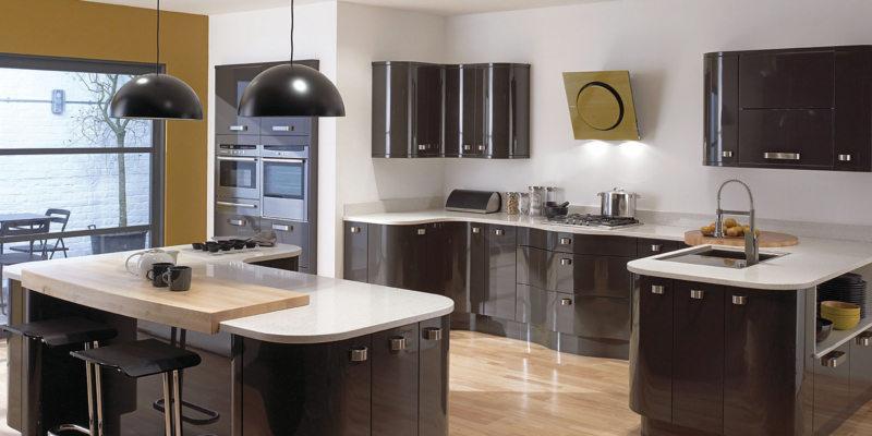 модульная кухня 1 (38)