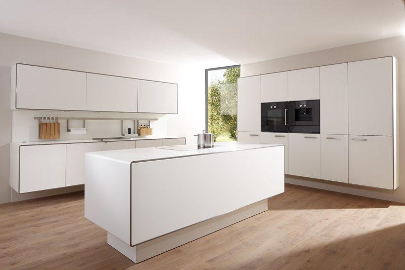 модульная кухня 1 (41)
