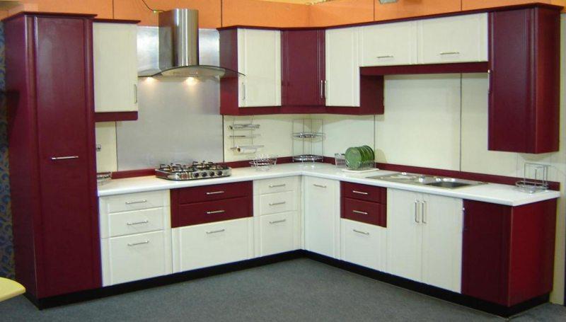 модульная кухня 1 (42)