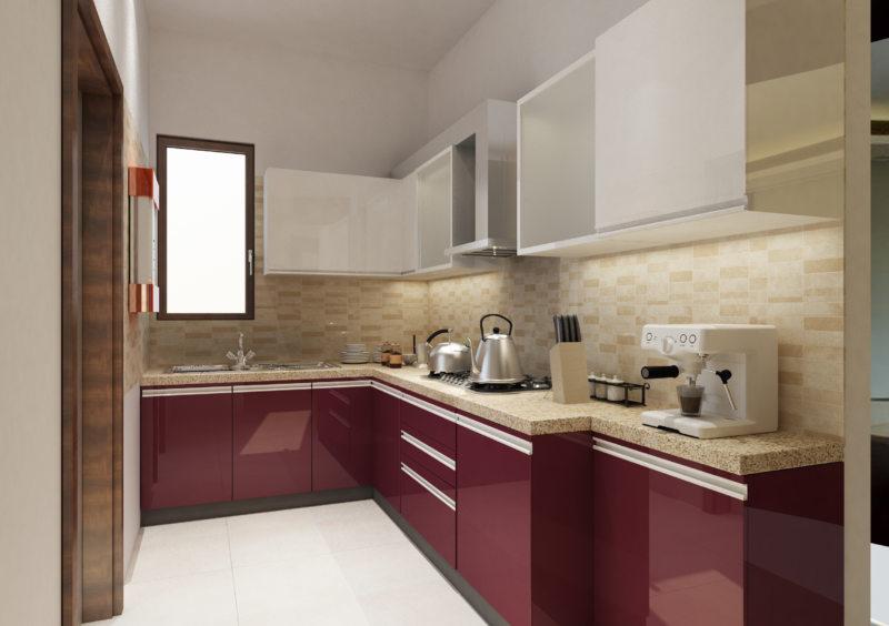 модульная кухня 1 (43)