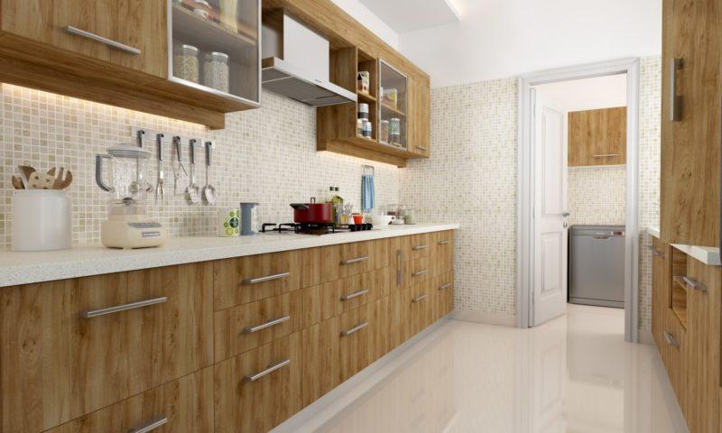 модульная кухня 1 (44)