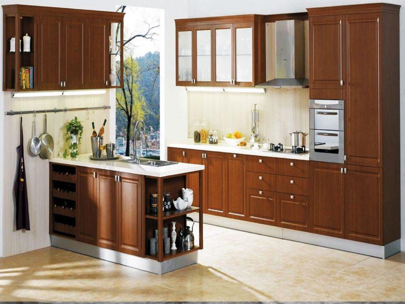 модульная кухня 1 (45)