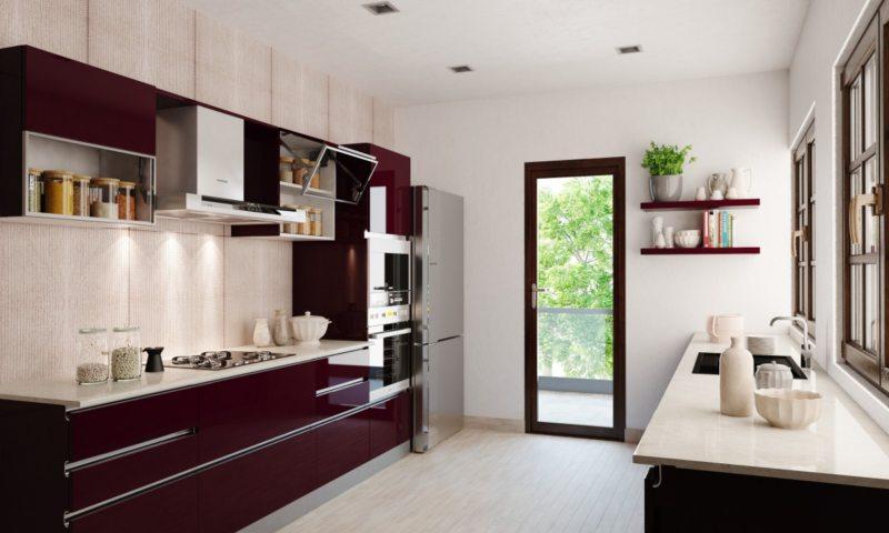 модульная кухня 1 (46)