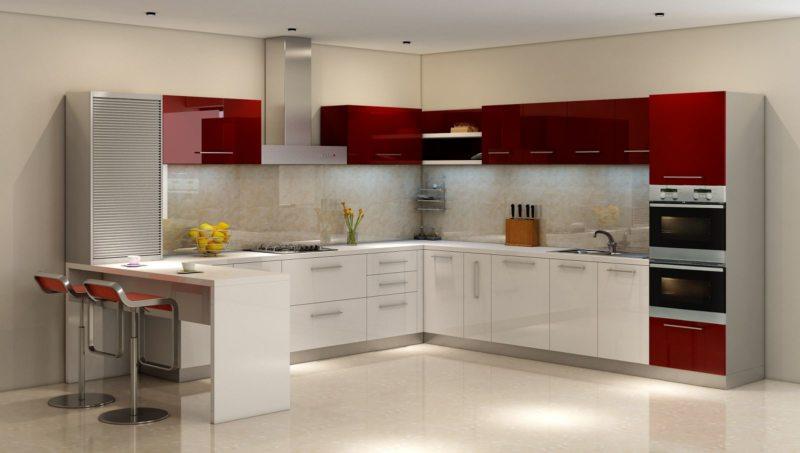 модульная кухня 1 (47)