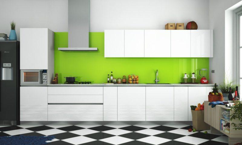 модульная кухня 1 (48)