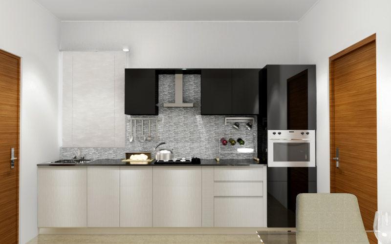 модульная кухня 1 (49)