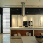 модульная кухня 1 (5)