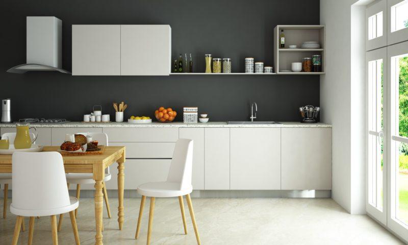 модульная кухня 1 (50)
