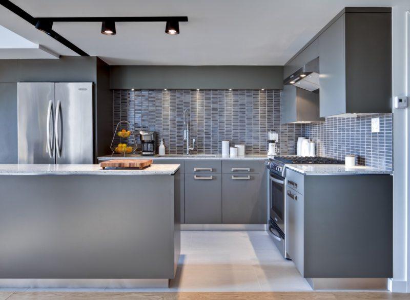 модульная кухня 1 (51)