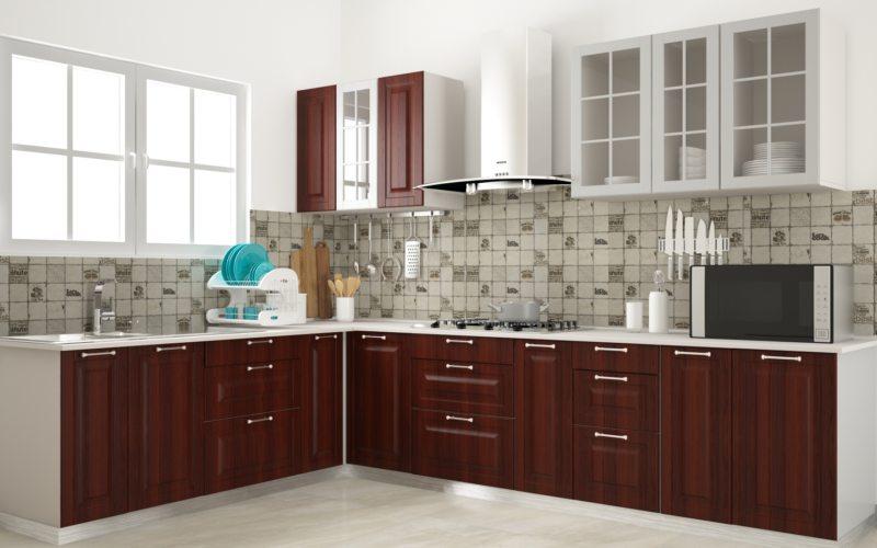 модульная кухня 1 (52)