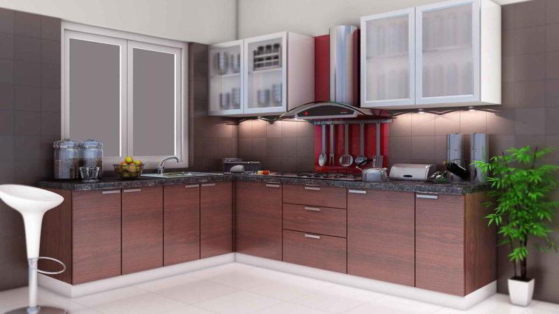 модульная кухня 1 (53)
