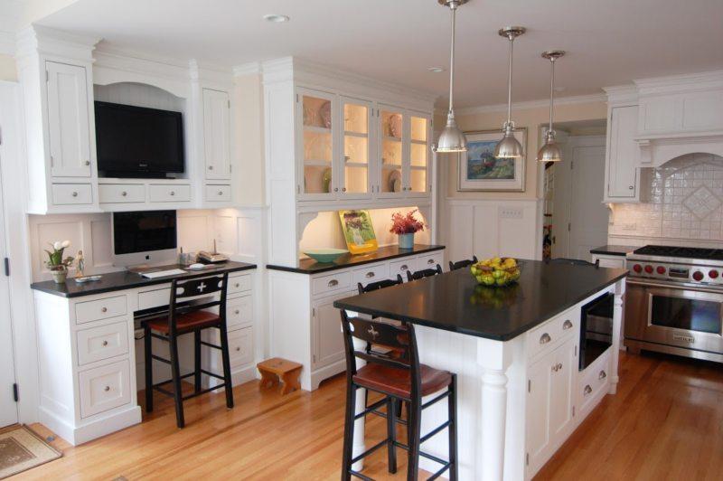 модульная кухня 1 (54)