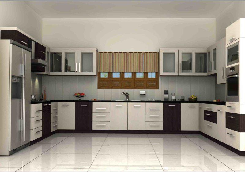 модульная кухня 1 (57)