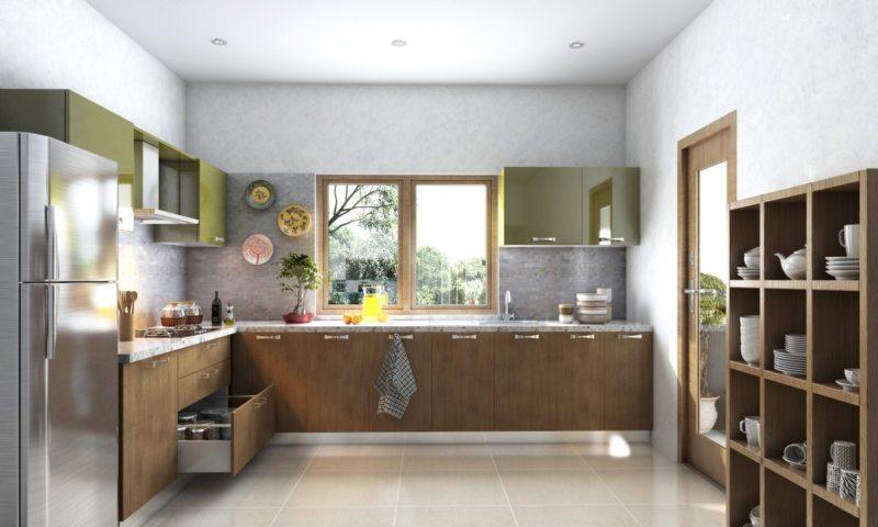 модульная кухня 1 (58)