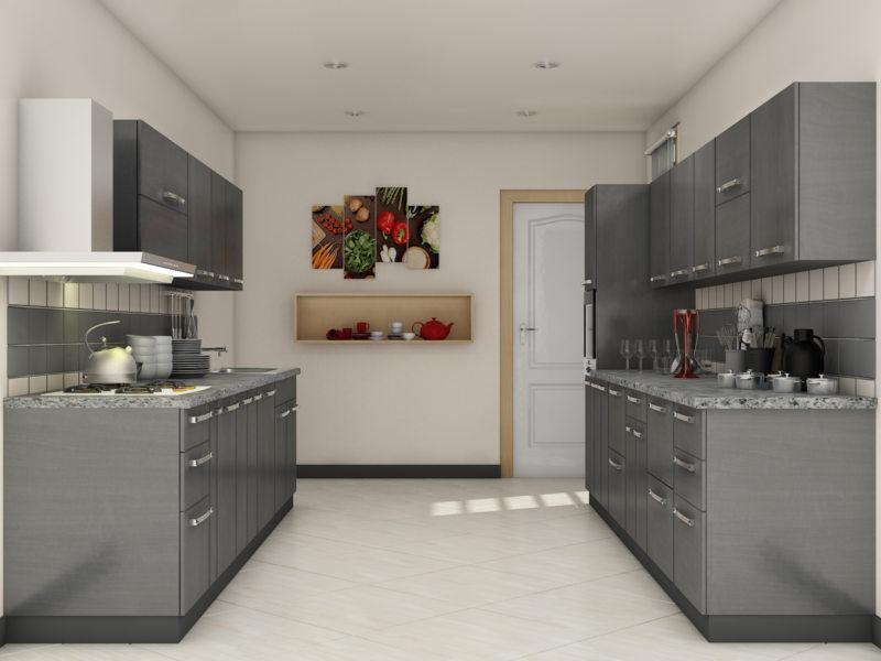 модульная кухня 1 (59)