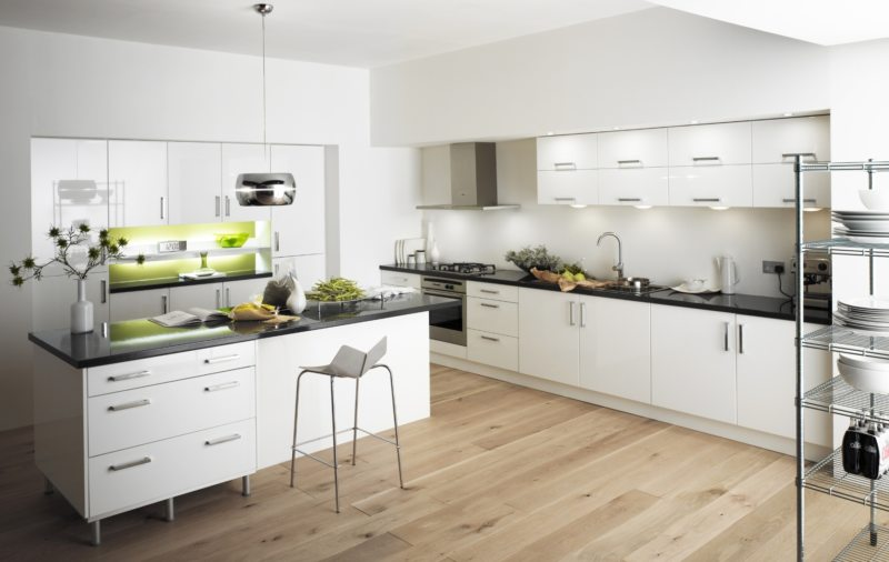 модульная кухня 1 (6)