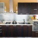 модульная кухня 1 (7)