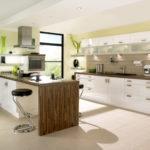 модульная кухня 1 (9)