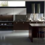 п- образная кухня 1 (2)