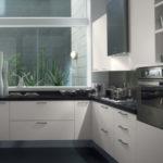 п- образная кухня 1 (3)