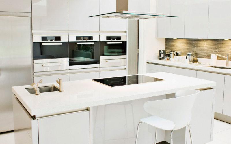 п- образная кухня 1 (50)