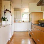 п- образная кухня 1 (6)