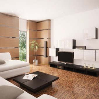 Планировка гостиной — 80 фото лучших идей эффективного зонирования в гостиной