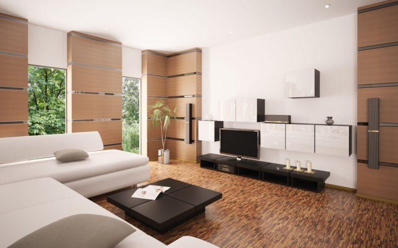 планировка гостиной 80 фото вариантов уютного дизайна