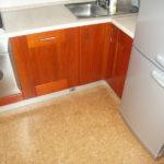пол на кухне (17)