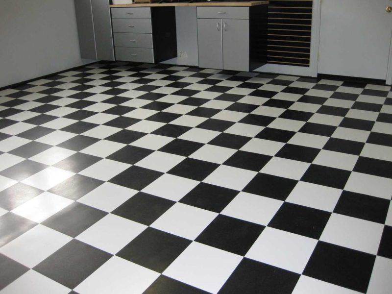 пол на кухне (31)