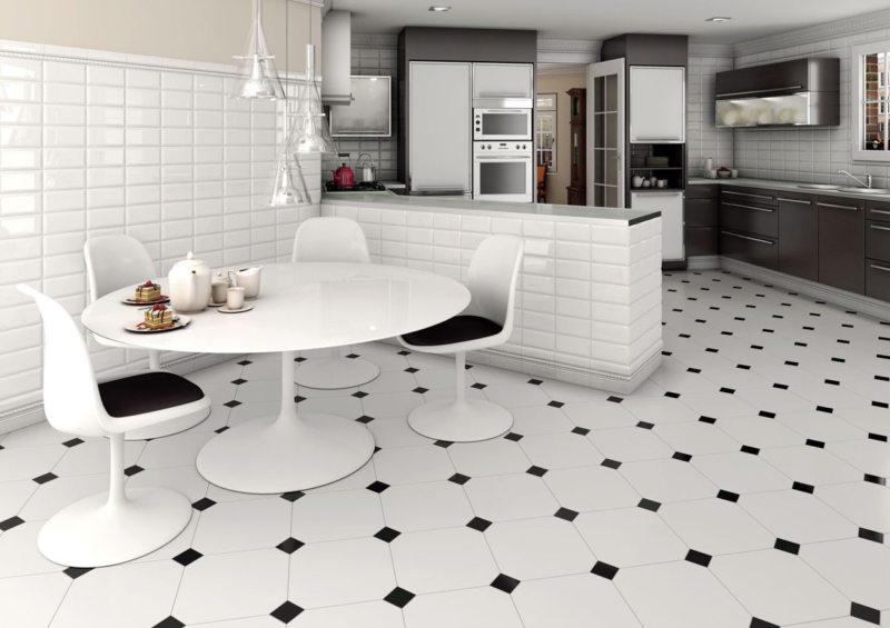 пол на кухне (63)
