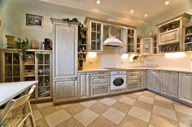 _пол на кухне (64)