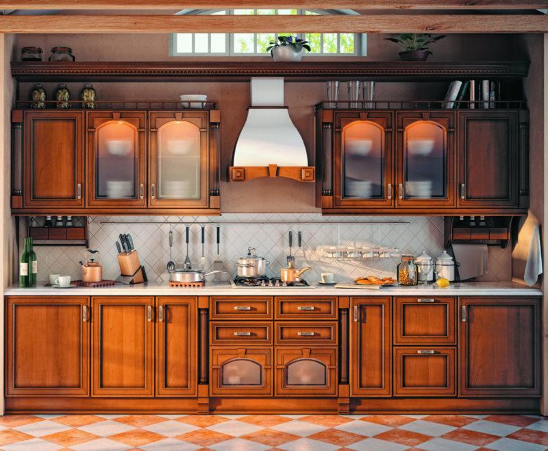прямая кухня 1 (1)