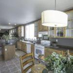 прямая кухня 1 (14)