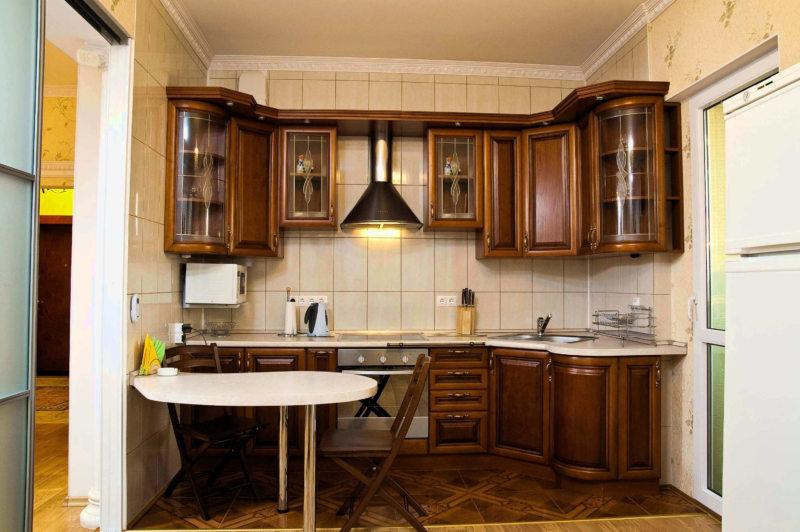 прямая кухня 1 (16)