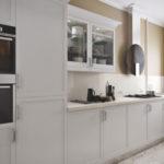 прямая кухня 1 (2)
