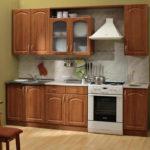 прямая кухня 1 (20)